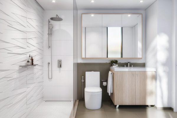 Ellington_The Sloane by BH_Interior Visual_Bathroom