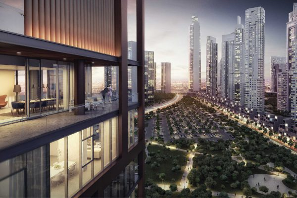 Properties for Sale in Dubai, UAE