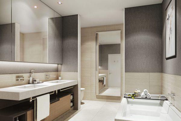 Ellington_DT1_Interior Visual_Bathroom