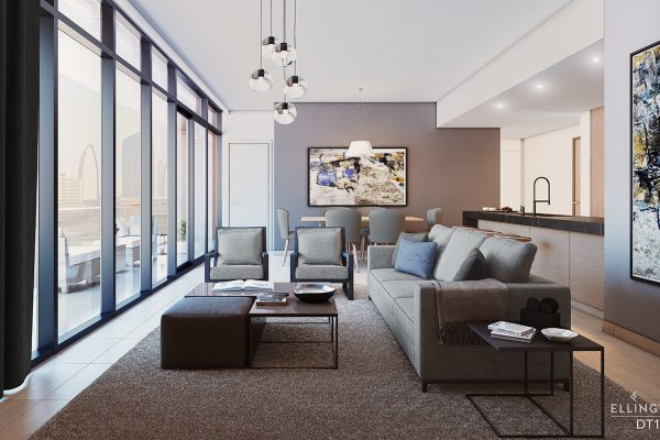 Ellington_DT1_Interior Visual_Living