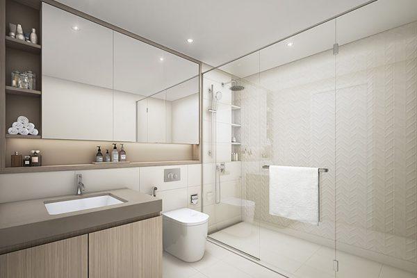 Wilton terraces1_Bathroom